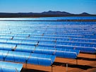 Image: Solar energy (&#194;&#169; Mick Roessler/Corbis)