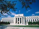Image: Federal Reserve Building (© Hisham Ibrahim/Corbis)