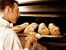 Image: Bread (© Corbis)
