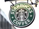 Image: Starbucks © Bloomberg, Getty Images