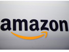 Amazon logo copyright Emmanuel Dunand/AFP/Getty Images