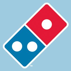 Credit: ©2008 Domino's
