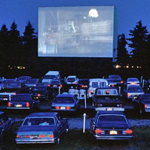Credit: © H. Mark Weidman Photography/Alamy