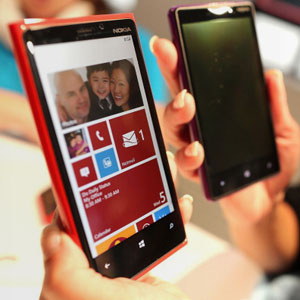Credit: Spencer Platt/Getty Images