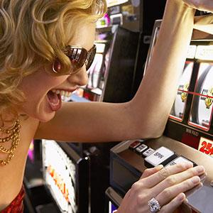 Image, Gambling, copyright, Corbis