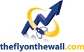 fly logo