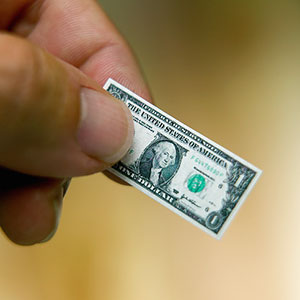 Image: Inflation ( Nick Koudis/Getty Images)