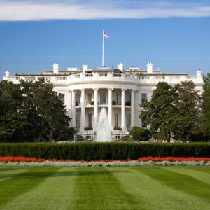 Credit: Uyen Le/Photodisc/Getty Images