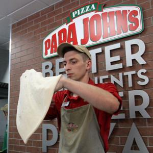 Credit: Andrey Rudakov/Bloomberg via Getty Images