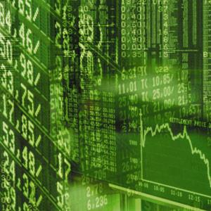 Stock index Image Source Getty Images
