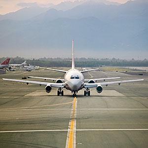 Boeing 737s copyright Bryan Mulder, Flickr, Getty Images