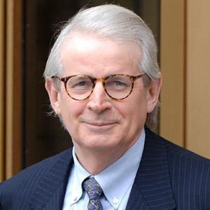 David Stockman © Louis Lanzano/AP