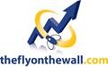 fly logo