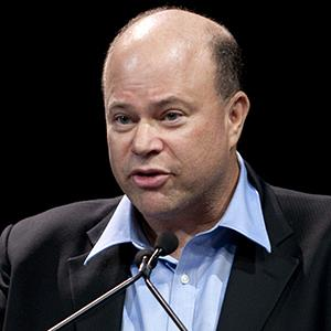 David Tepper © Daniel Acker/Bloomberg via Getty Images