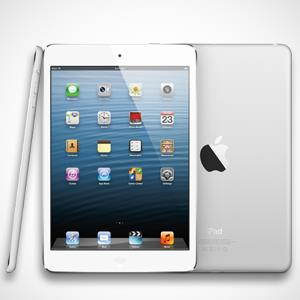  2013 Apple&#10;iPad Mini