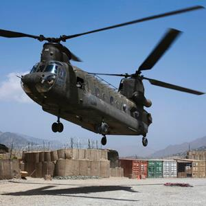 © Lucas Jackson/Reuters