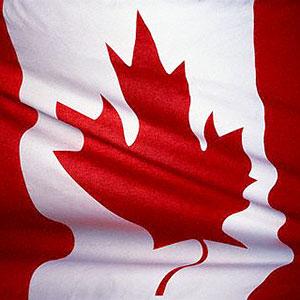 Image: Canada (© Royalty-Free/Corbis)