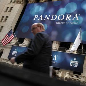 © Spencer Platt/Getty Images