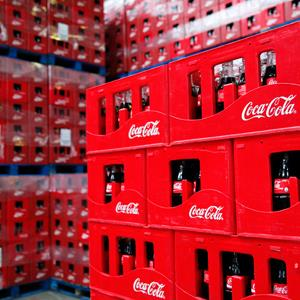 Credit: © Jacky Naegelen/Reuters