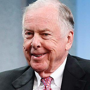 Credit: © Mario Anzuoni/Reuters