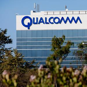 © Konrad Fiedler/Bloomberg via Getty Images