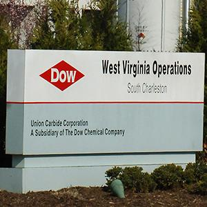 Credit: © Bob Bird/AP