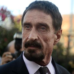 Credit: JOHAN ORDONEZ/AFP/Getty Images