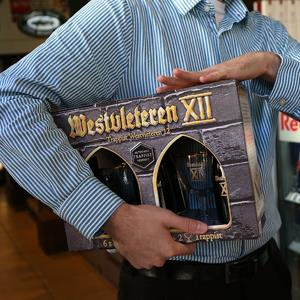 Credit: Justin Sullivan/Getty Images