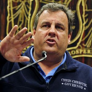 Credit: Jeff Zelevansky/Getty Images