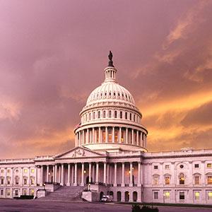 Image: Washington, D.C. (Corbis)