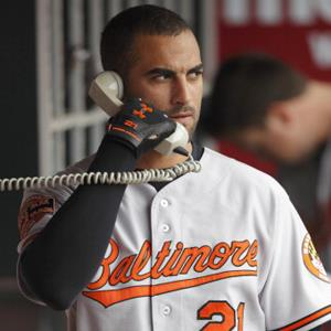 Credit: Paul Spinelli/MLB Photos via Getty Images