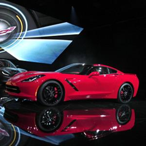 Credit: Bill Pugliano/Getty Images