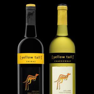 Credit: Via: http://aka.ms/xi5zzc