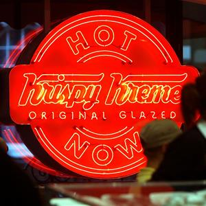 Credit: Bruno Vincent/Getty Images