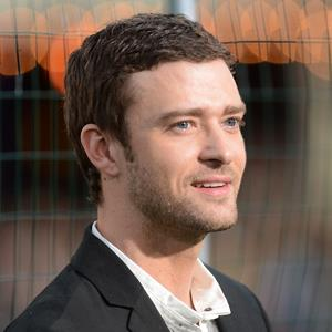 Justin Timberlake in September 2012 (Jason Merritt/Getty Images)
