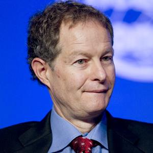 File photo of John Mackey in April 2011 (Andrew Harrer/Bloomberg via Getty Images)