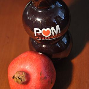 Credit: KAREN BLEIER/AFP/Getty Images