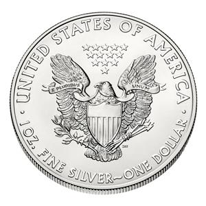 Image credit: U.S. Mint