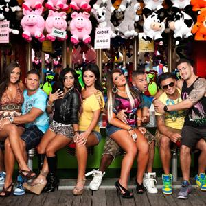 Credit: MTV Networks