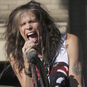 Credit: Bill Greene/The Boston Globe via Getty Images