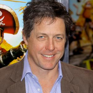 Credit: Henry Lamb/Photowire/BEI/Rex Features