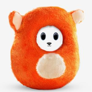 Ubooly (Ubooly Inc.)