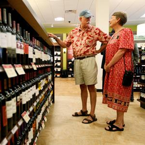 Credit: Matt Rourke/AP file photo