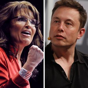 Credit: From left: © Melina Mara/The Washington Post via Getty Images; © Jack Plunkett/AP