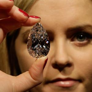 Credit: (©Lefteris Pitarakis/AP)