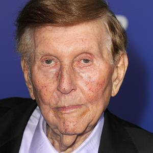 Credit: © Steve Granitz/WireImage