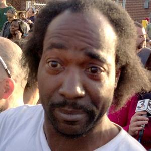 Credit: © Scott Shaw/THe Plain Dealer/Landov