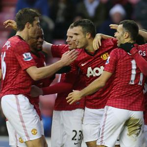 Credit: © Tom Purslow/Man Utd via Getty Images