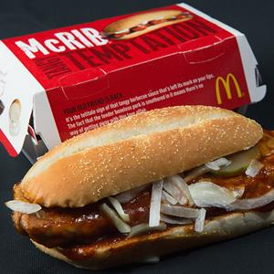 Credit: © PAUL J. RICHARDS/AFP/Getty Images