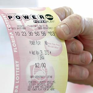 Credit: © Chris O'Meara/AP